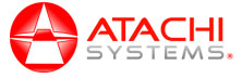 Atachi Systems: Cloud-Based MES Platform for Manufacturing Companies