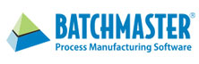 BatchMaster: Intuitive ERP for Process Manufacturing