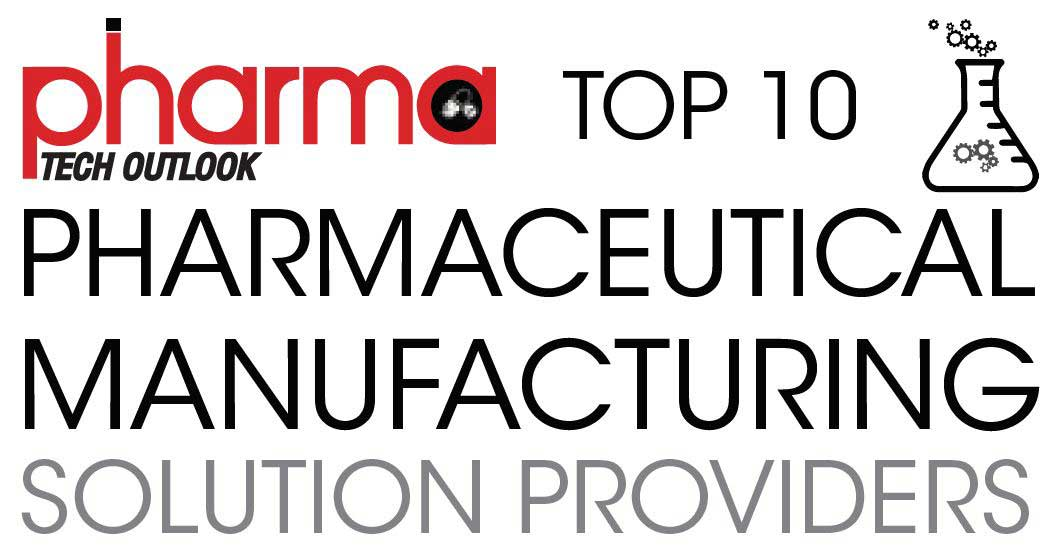 Top Pharmaceutical Manufacturing Solution companies